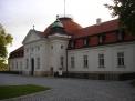Das Schiller-Nationalmuseum.